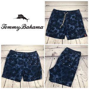 Tommy Bahama RELAX Swim Trunks
